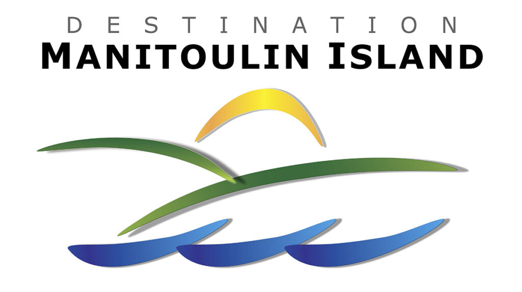 Destination Manitoulin Island