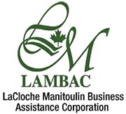 LaCloche Manitoulin Business Assistance Corporation